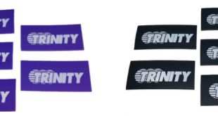 Trinity_Shrink_Tube