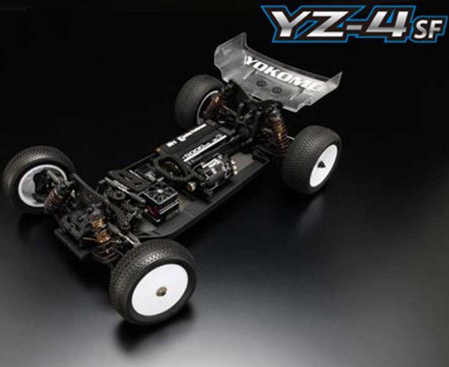 Yokomo-YZ-4SF_1
