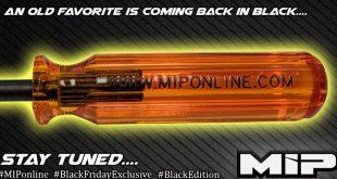 MIP_Black_Handles