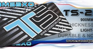 TS-204-banner-950-360