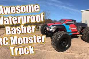 Beginner Friendly RC Monster Truck,ARRMA Granite Voltage,Granite Voltage Unboxing,RC Driver,li-ion rc battery,arrma voltage review,cheap hobby rc truck,cheap radio control car,noob rc truck,hobbico arrma rc truck,long run time rc truck,best entry level rc truck,arrma rtr truck,ready to run backyard basher rc,best rc for jumps,GRANITE VOLTAGE MEGA,Arrma Mega SRS,budget & beginner friendly monster truck,best rc truck for kids,budget rc monster truck,RC MT