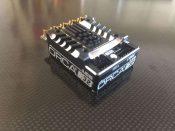 Innovative! ORCA's Blinky B32 LCG ESC