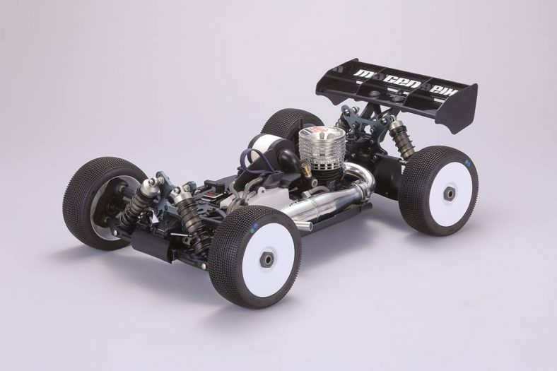 MBX8-1