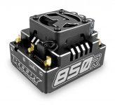 Reedy Blackbox 850R Competition 1:8 ESC