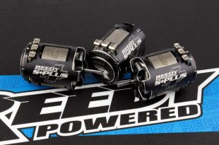 Reedy S-Plus Competition Spec Class Motors
