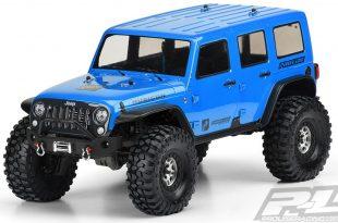 Pro-Line-Jeep-Wrangler-Unlimited-Rubicon-TRX-4-Body-3