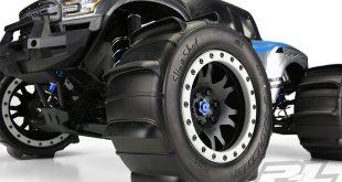 Pro-Line-Mounted-Sling-Shot-4.3-Pro-Loc-Sand-Tires-3