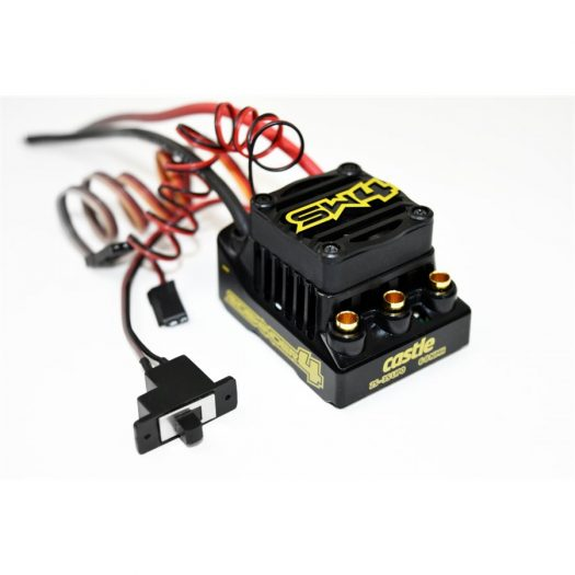Chapter 3 AC And DC Motors AC Motors AC Induction Motor likewise High Current Half Bridge Driver Using Ir2101ir2104 Gate Driver likewise MEDIARELEASE SNEAK PEEK AT ZERO BACKLASH in addition Nidec Bldc 2 moreover MEDIARELEASE ESCON MODULE 24 2 EN. on brushed and brushless motor applications