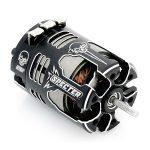 Muchmore Racing FLETA ZX V2 SPECTER Brushless Motors