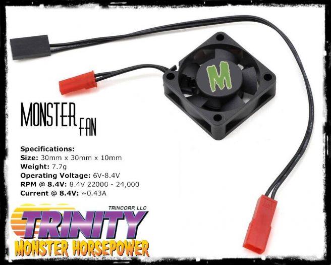 Trinity_Monster_Fan