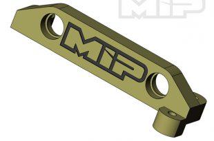 mip-part-18030