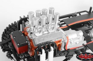 C4WD-Inglese-8-Stack-Induction-System-For-V8-Motor-4