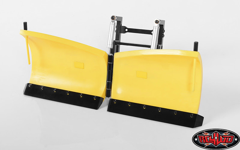 RC4wd Plow_2