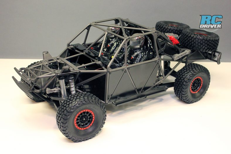 traxxas remote with Traxxas Udr 25 on Gas Powered Rc Semi Trucks Videos Rc Gas Semi Trucks For Sale Gas Rc Semi Trucks Sale besides Rc Car Coloring Pages in addition Remote Control Cars also ments together with Watch.