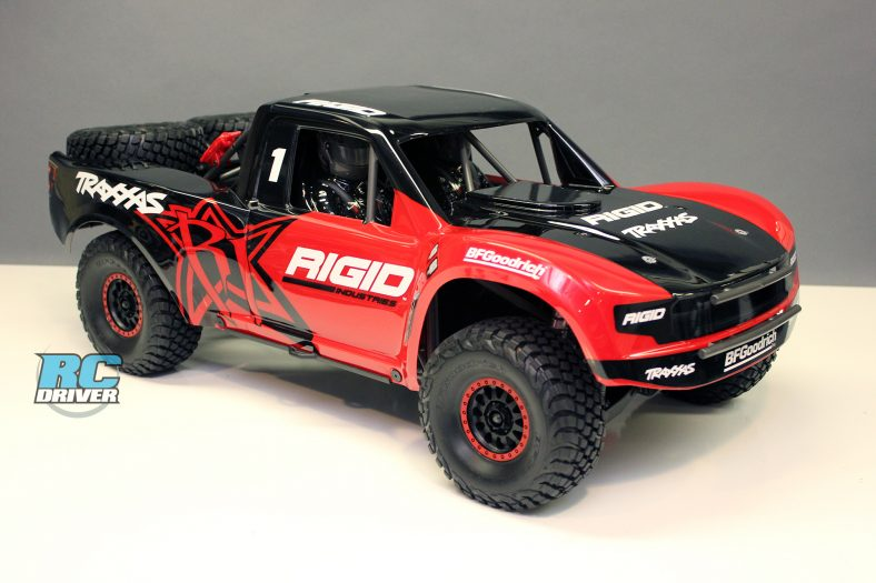 rc crawler trucks with Traxxas Unlimited Desert Racer Photo Overview on Showthread additionally Tbs Techpoll 34 Most Popular And Best as well  furthermore 476607573043691460 likewise Watch.
