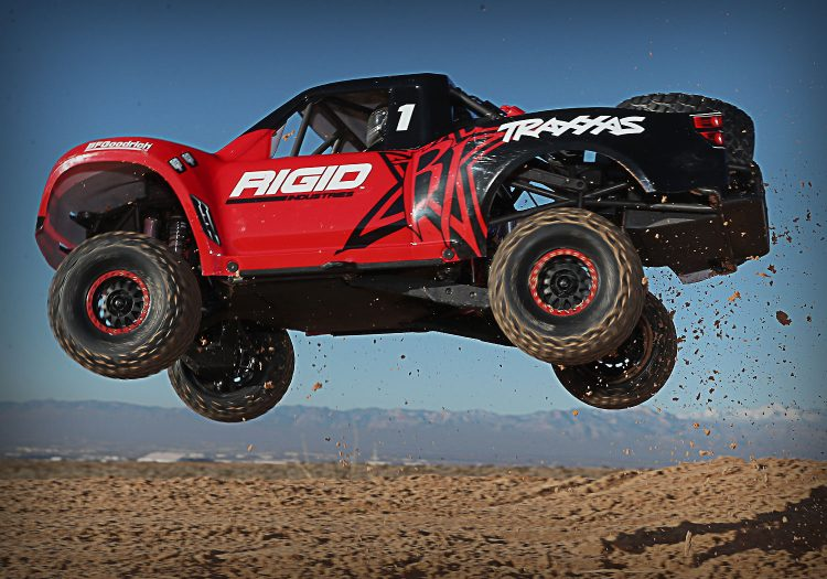 traxxas baja truck with Want Innovation Got Traxxas Unlimited Desert Racer on The Storm Is Here The Losi Super Baja Rey as well Evocustoms Zeus V2 Trophy Truck in addition F 1208504 Nb1639r together with Elibrary 20a together with Custom Swb Vaterra Twin Hammers.