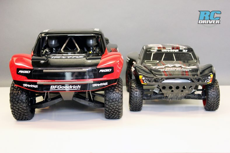 scale rc trail trucks with Traxxas Unlimited Desert Racer Photo Overview on 19015322178 besides bluesharpei also Watch moreover P523234 together with Event Coverage Central Illinois Rc Pullers.