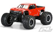 Max Out Your X-Maxx With Pro-Line