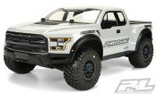 3 Cool Truck Build Ideas With Pro-Line Racing