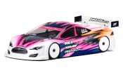Dial-in your touring car body with PROTOform