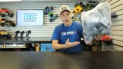 Pro-Line Racing Pro-Fusion SC 4×4 Short Course Truck Kit Unboxing