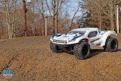 Pro-Line Racing Pro-Fusion SC 4×4 Review