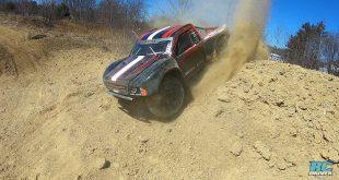 Team Redcat Racing TR-SC10E