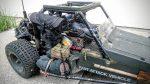 Tamiya Fast Attack Vehicle
