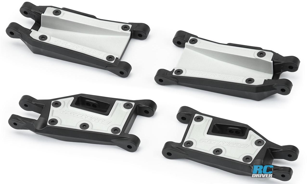 Pro-Line PRO-Arms Kits for Slash 2WD