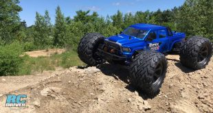 HoBao Racing Hyper MT Plus II
