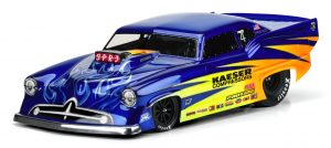 Pro-Line How To Build a Slash Drag Car