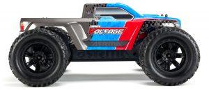Arrma Granite Voltage 2WD Brushed Mega Monster Truck