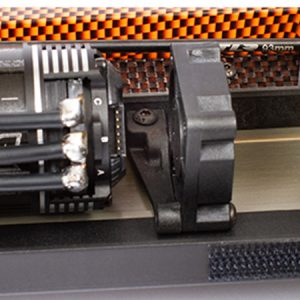 TLR 22X-4 4WD Buggy Race Kit