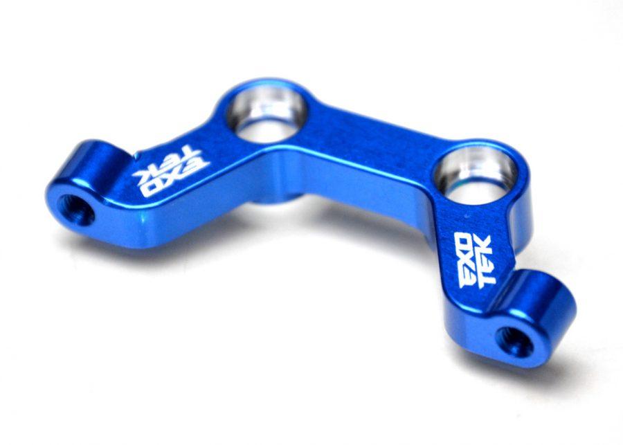 Exotek Racing DR10/DB10 Steering Rack
