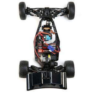 Losi 1/16 Mini-B 2WD Ready-to-run Buggy