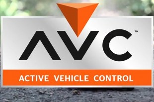 Spektrum RC - AVC (Active Vehicle Control) Technology Overview
