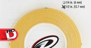 Duratrax - Vinyl Masking_4 copy