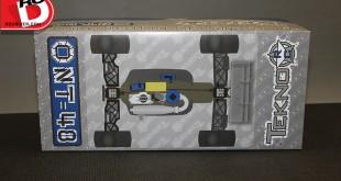 NT48 Kit Box