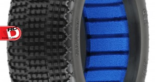 Pro-Line - LockDown 18 Buggy Tire copy