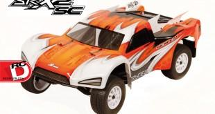 Serpent - Spyder SRX-2 Short Course Truck_1 copy