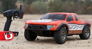 Vaterra - Ford Raptor Pre Runner_2 copy
