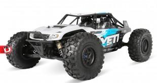 Axial - Yeti Rock Racer copy
