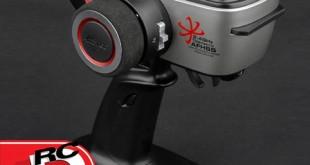 Hitec - Lynx 4S 4-Channel Pistol Grip Radio_2 copy