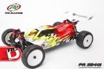 PR Racing - SB401_1 copy