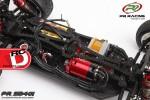 PR Racing - SB401_3 copy