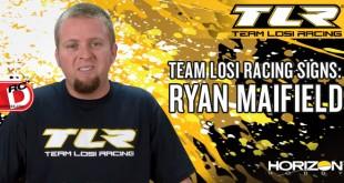 Ryan_maifield_TLR (4)