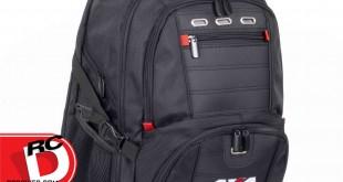 AKA - Backpack and Cinch Sacks_2 copy