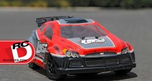 Losi - 1-24 Micro SCTE and Micro Rally X_7 copy
