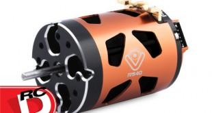 nVision - R540 Sensor Brushless Racing Motors_1 copy