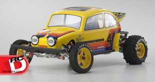 Kyosho - Beetle 2014 Buggy Kit_2 copy